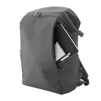 Рюкзак Xiaomi 90 Points Multitasker Commuting Backpack (Grey)