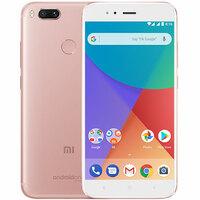 Xiaomi Mi A1 4GB/64GB Rose Gold