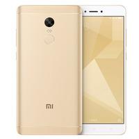 Xiaomi Redmi Note 4(4x) Snapdragon 3GB/32GB Gold